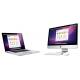 Kit d'installation Batappli pour Apple Mac OS