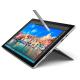 Surface Pro 4 de Microsoft Intel Core i5 128 Go SSD