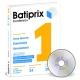 Batiprix Lot 1  Gros oeuvre - Étanchéité - Ravalement