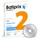 Batiprix Lot 2 VRD - Espaces verts - Aménagements extérieurs