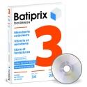Batiprix Lot 3 Menuiserie Extérieure, Vitrerie et Miroiterie, Stores et Fermetures
