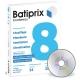 Batiprix Lot 8 Chauffage - Plomberie - Ventilation - Climatisation