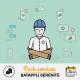 Pack Assistance Batappli Artisan ou Batappli PME 3 ans de support technique de 1 à 3 postes