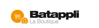 Boutique Batappli